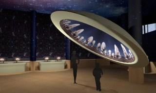 Espacio_Universo_-_Zona_5__Grandes_Observatorios_de_Chile_816x428