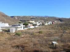 Village de San Miguel
