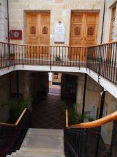 Mairie d'Alaior