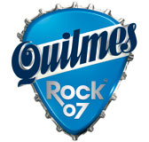 quilmes rock 2007
