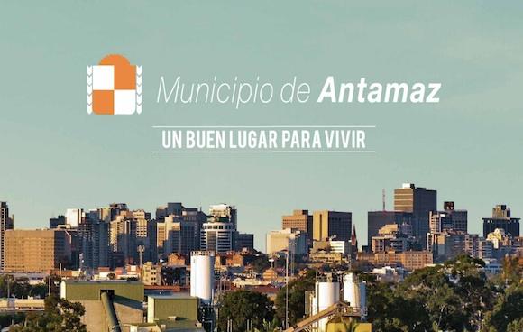 Antamaz, La Matanza, Un buen lugar para vivir