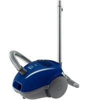 bosh-aspirateur-sac-BSD3020