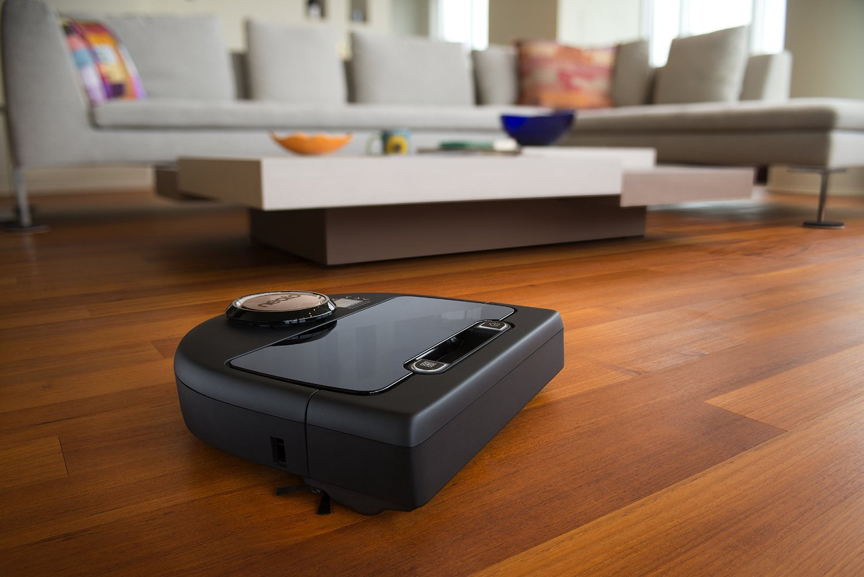 quel aspirateur robot choisir bien choisir son robot aspirateur with quel choisir. Black Bedroom Furniture Sets. Home Design Ideas
