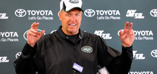 Rex_Ryan_Jets_Starter_Geno_Smith_Mark_Sanchez