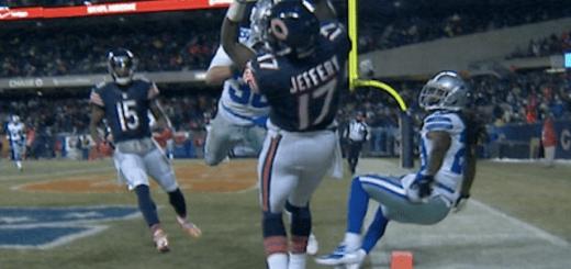Alshon-Jeffery.touchdown