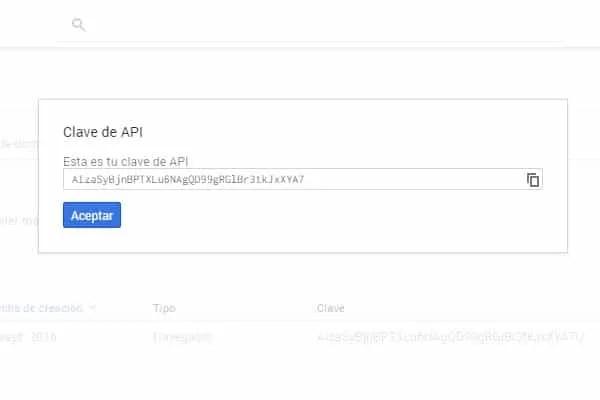Esta-es-tu-clave-API