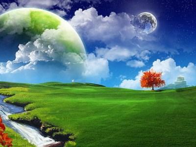 Best Websites to Download Free High Resolution Wallpapers or Desktop Backgrounds - Quertime