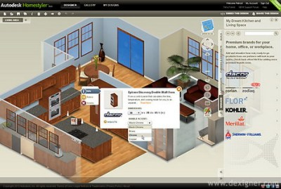 10 Best Free Interior Design Online Tools and Software ...