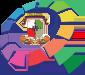 ANEXO 14 – TARJETA INVITACION y LISTA DE INVITADOS REND.CTAS.2014