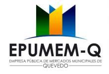 Empresa Pública Municipal de Mercados de Quevedo
