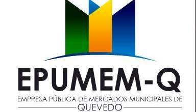 Empresas Municipales