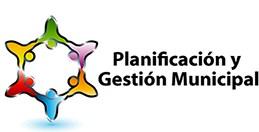 Dirección de Planificación Municipal GADM Quevedohttp://www.quevedo.gob.ec/direccion-de-planificacion-municipal-gadm-quevedo/