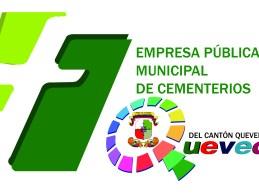 Empresa Pública Municipal de Cementerios de Quevedohttp://www.quevedo.gob.ec/empresa-publica-municipal-de-cementerios-de-quevedo/