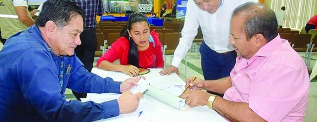 Municipio de Quevedo recibirá  certificación por alcanzar el desarrollo saludable