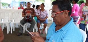En Dirección de Desarrollo Social se realizará jornada médica visual