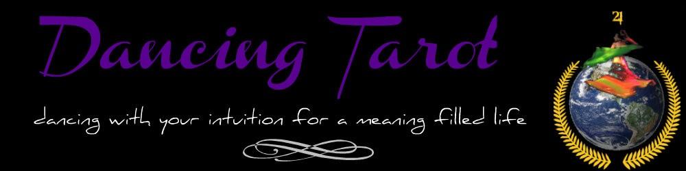 San Antonio Tarot  and Astrology Readings