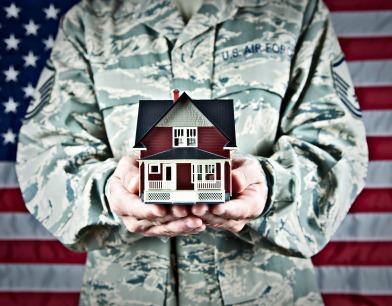 VA Loan Funding Fee Explained   ZING Blog by Quicken Loans
