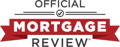 Review Quicken Home Loans | 2017, 2018, 2019 Ford Price, Release Date, Reviews