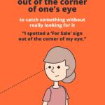 \eyecorner\