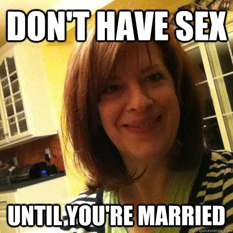sex with girlfriends mom captions