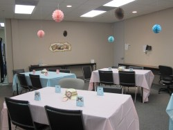 Small Of Boy Baby Shower Themes