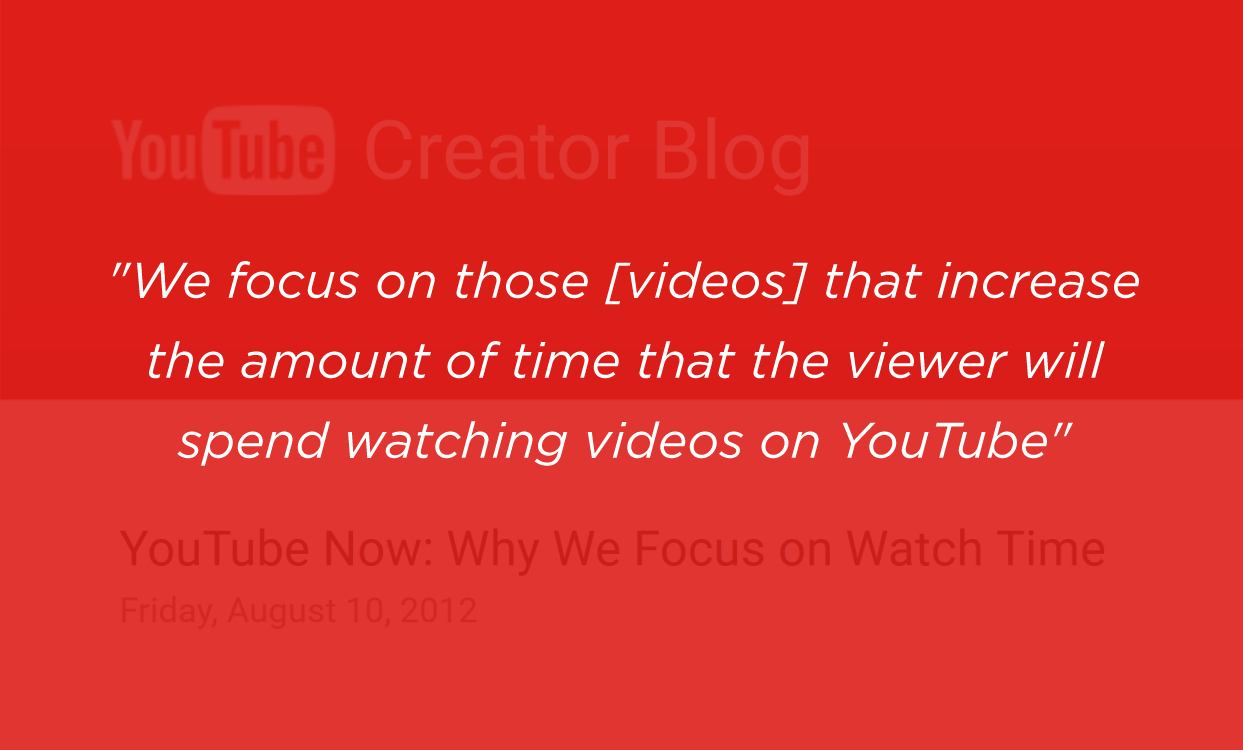 youtube creator blog screenshot 1