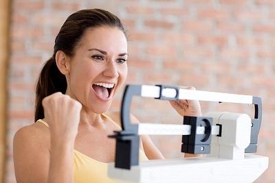 אפשר לרדת 10 קילו בחודש?