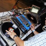 Interview with Orig The DJ. Part One: How MASHVILLE Began