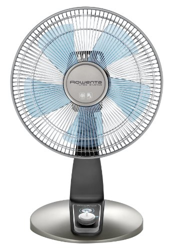 Ten Of The Best Quiet Fans 2017 - Keep Cool and Keep It Quiet ...