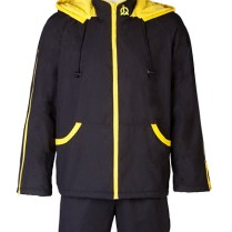 black yellow front (2)
