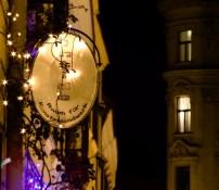 natale-vienna-austria-fotografie (13)