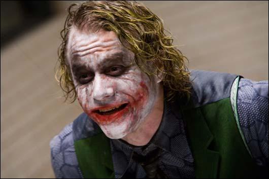 Le Joker, Lex Luthor, Galactus, Magneto… Quel est leur point commun ?