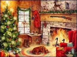 Lequel de ces chanteurs n'a pas interprété Noël blanc : Oh ! quand j'entends chanter Noël j'aime revoir mes joies d'enfant, le sapin scintillant, la neige d'argent, Noël mon beau rêve blanc ...