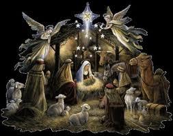 Complètez ces paroles Il est né le divin enfant jouez hautbois...