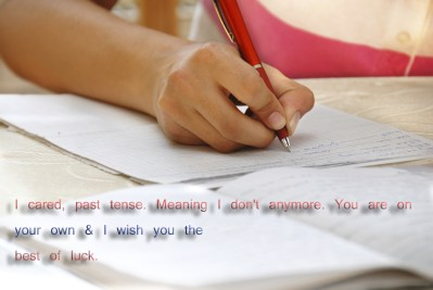 Famous quotes about 'Exams' - Sualci Quotes