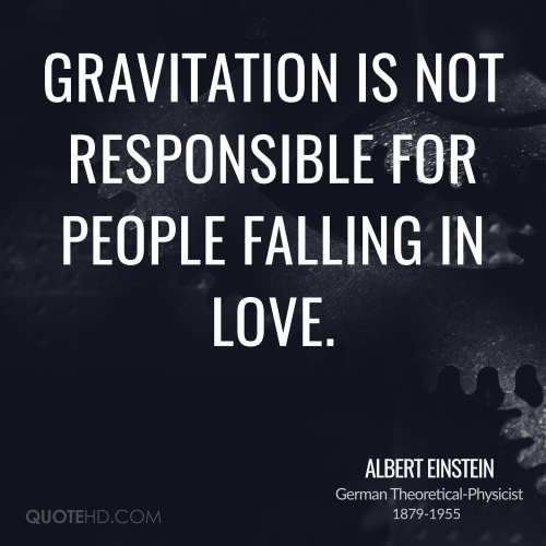 Cozy People Falling Love Quotes Quotehd Love Quotes Images Love Quotes Images Download Gravitation Is Not Responsible