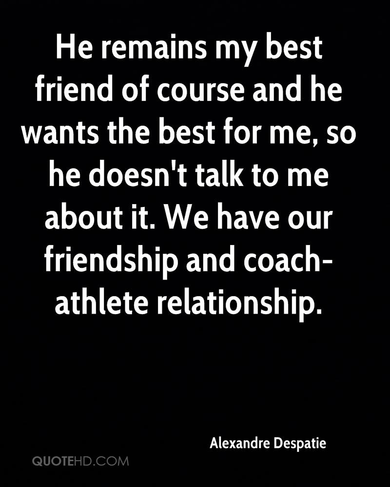 Large Of Best Friendship Quotes