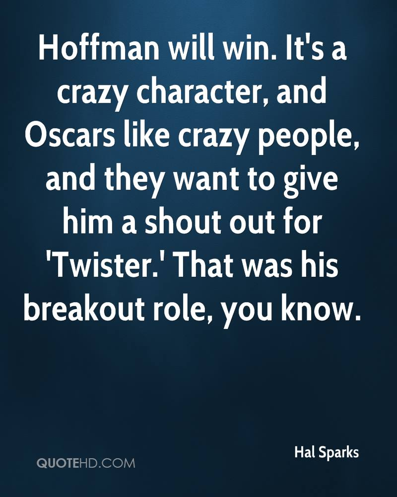Fullsize Of Crazy People Quotes