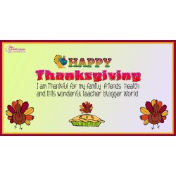 Modern Her Happy Thanksgiving Quotes Ny Quotes About Happy Thanksgiving Day Happy Thanksgiving Quotes
