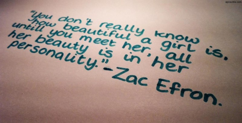Large Of Beautiful Girl Quotes