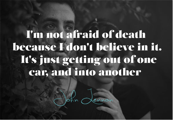 sad quotes 25 sayings about love life and death