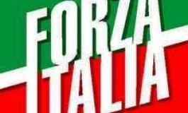 """Biglioli (Forza Italia): """"La sera di Ferragosto l'intera Lunigiana sprovvista per ore di un medico del 118"""""""