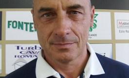 Video intervista esclusiva a Giacomo Lazzini, dopo la vittoria interna per 1 a 0, della Massese sulla Ponsacco del 23/10/16