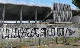 Ultra Massa nuovi proprietari della Massese. Dello 09/07/19