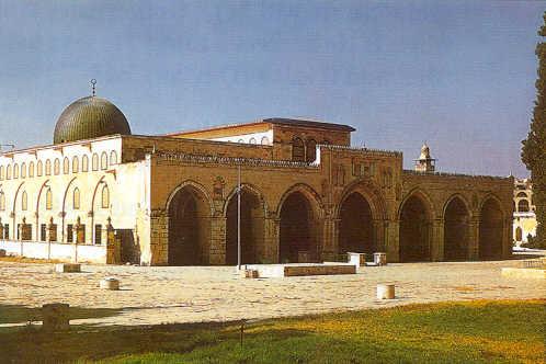 http://i2.wp.com/www.quran-m.com/firas/ar_photo/6/Alaqsa.jpg?w=618