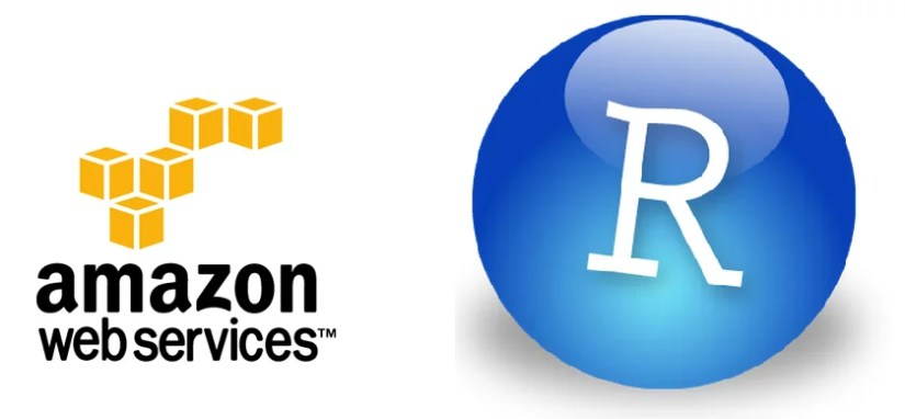 Setting Rstudio server using Amazon Web Services (AWS) – a step by step (screenshots) tutorial