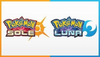 Svelati altri dettagli su Pokémon Sole e Luna