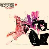 V/A – Southport Classics