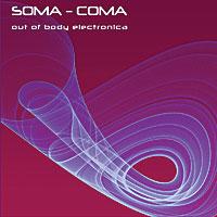 V/A - Soma Coma