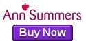 buy first slim rabbit vibrator